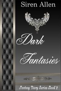 darkfantasiesNEWCURSIVE