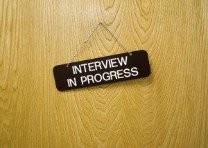 Interview-sign-1024x731