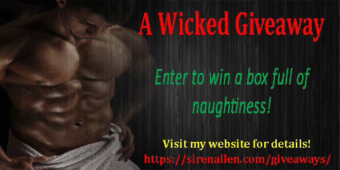 a wicked giveaway1