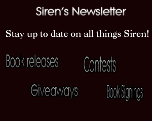 sirensnewsletter