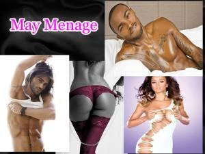 maymenage1