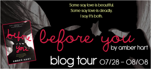 beforeyou-blogtour