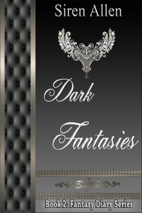 DarkFantasiesBook2 1800