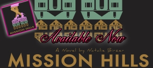 AvailableNowMissionHillsBanner