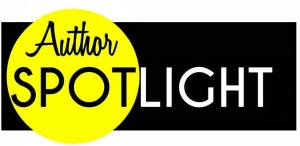 authorspotlight4