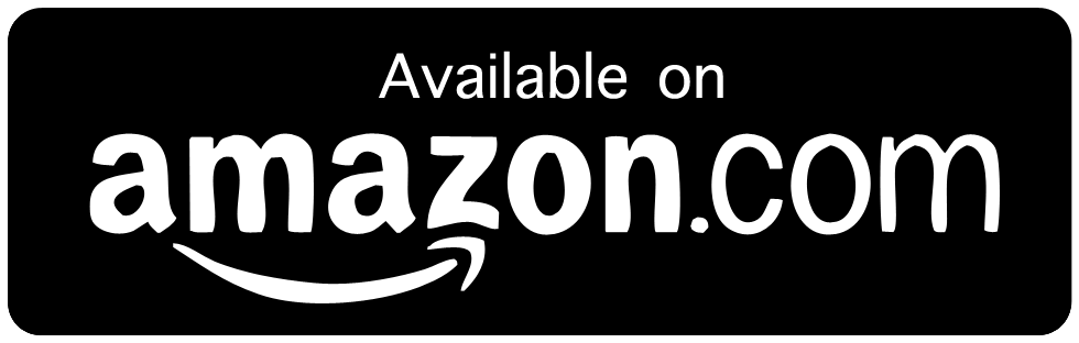 available_on_the_Amazon