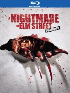 NIGHTMAREONELMSTREET
