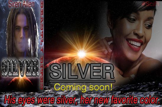 silverrr