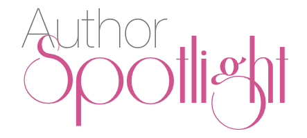author-spotlight-banner-copy