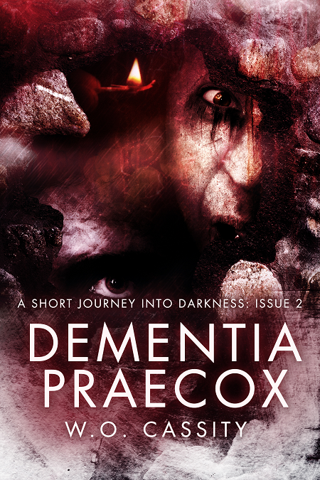 dementia-praecox-book-cover-small-1
