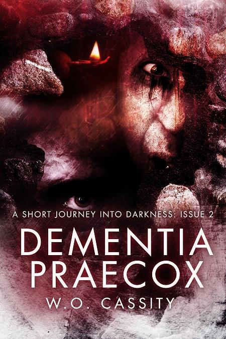 dementia-praecox-book-cover-small-1
