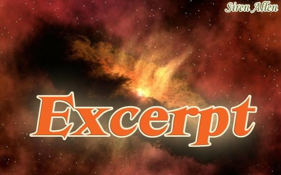 excerptscifiping