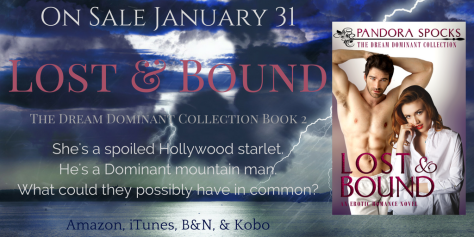 Lost & Bound pre-sale 1.png