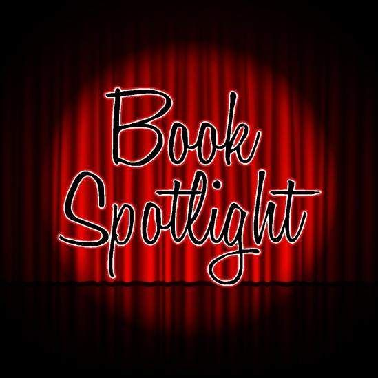 book-spotlight