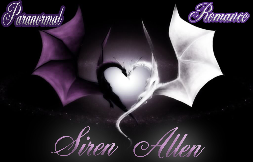 sirenallenwallpaper