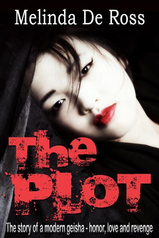the-plot