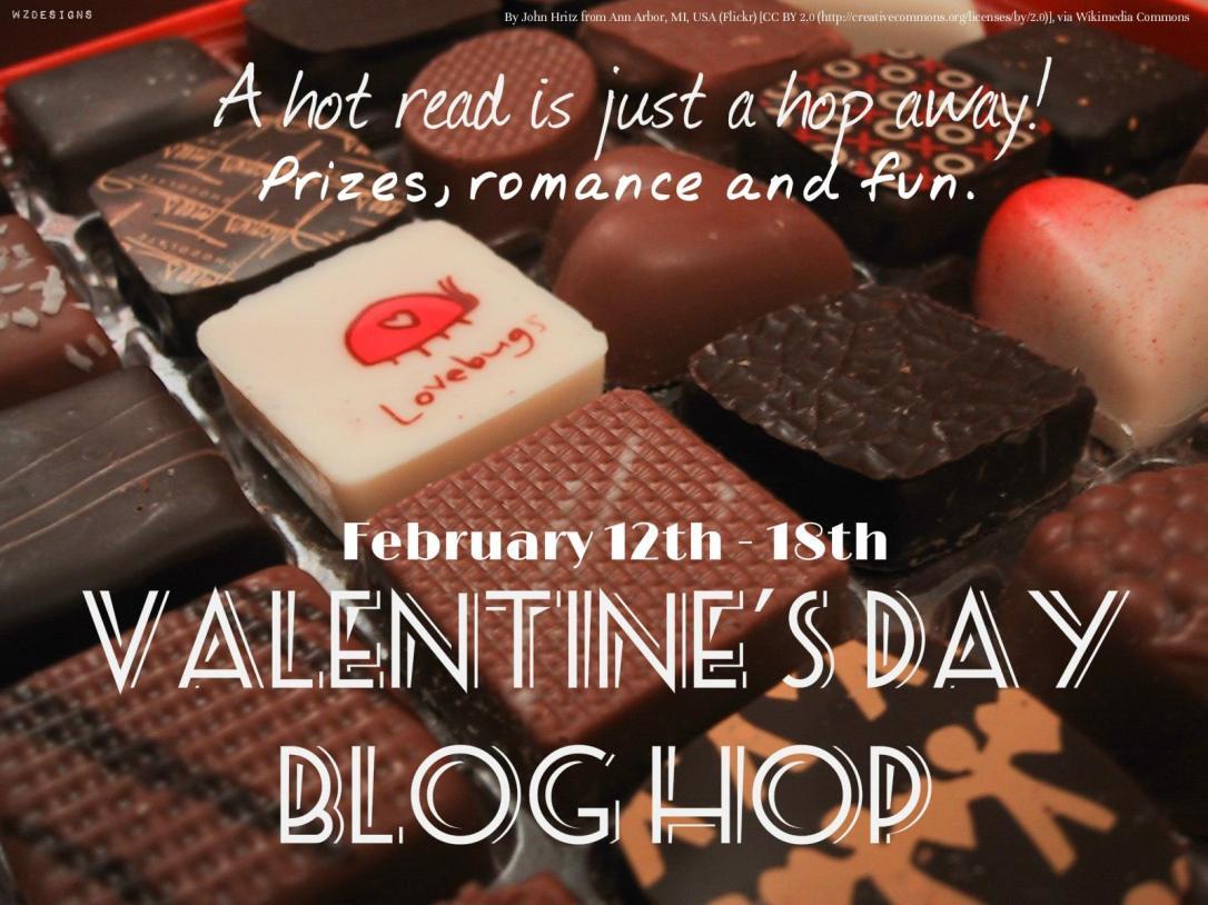 valentine_bloghop2017_button