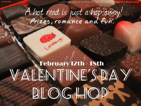 valentine_bloghop2017_button