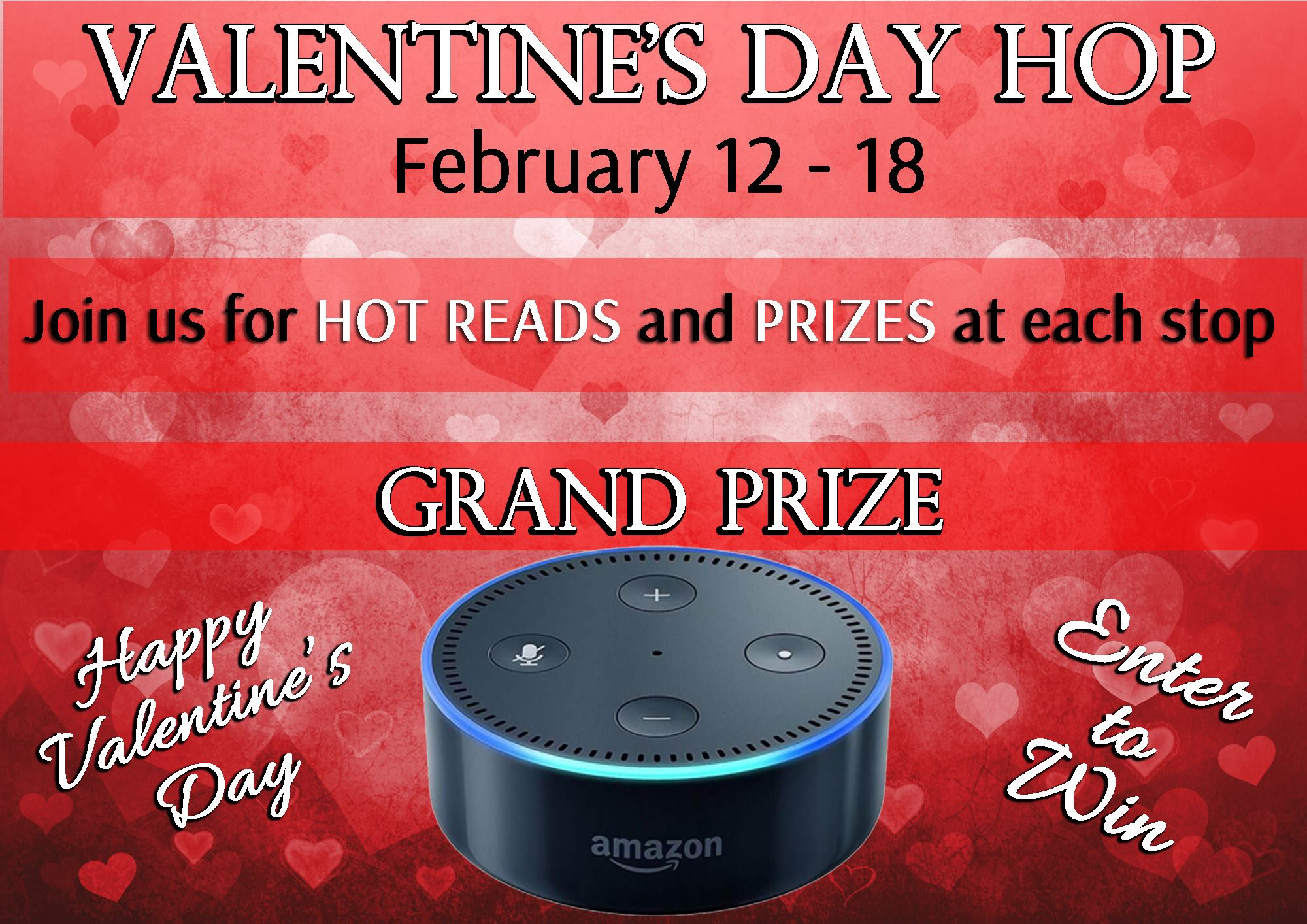 valentines-day-blog-hop-giveaway