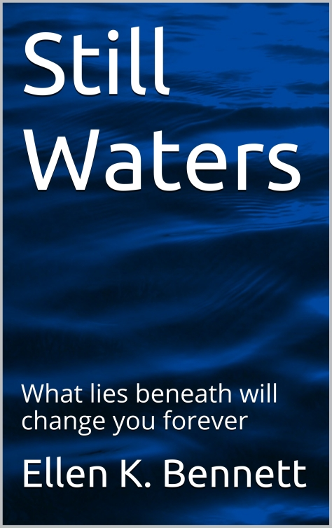 Still Waters Cover (2)