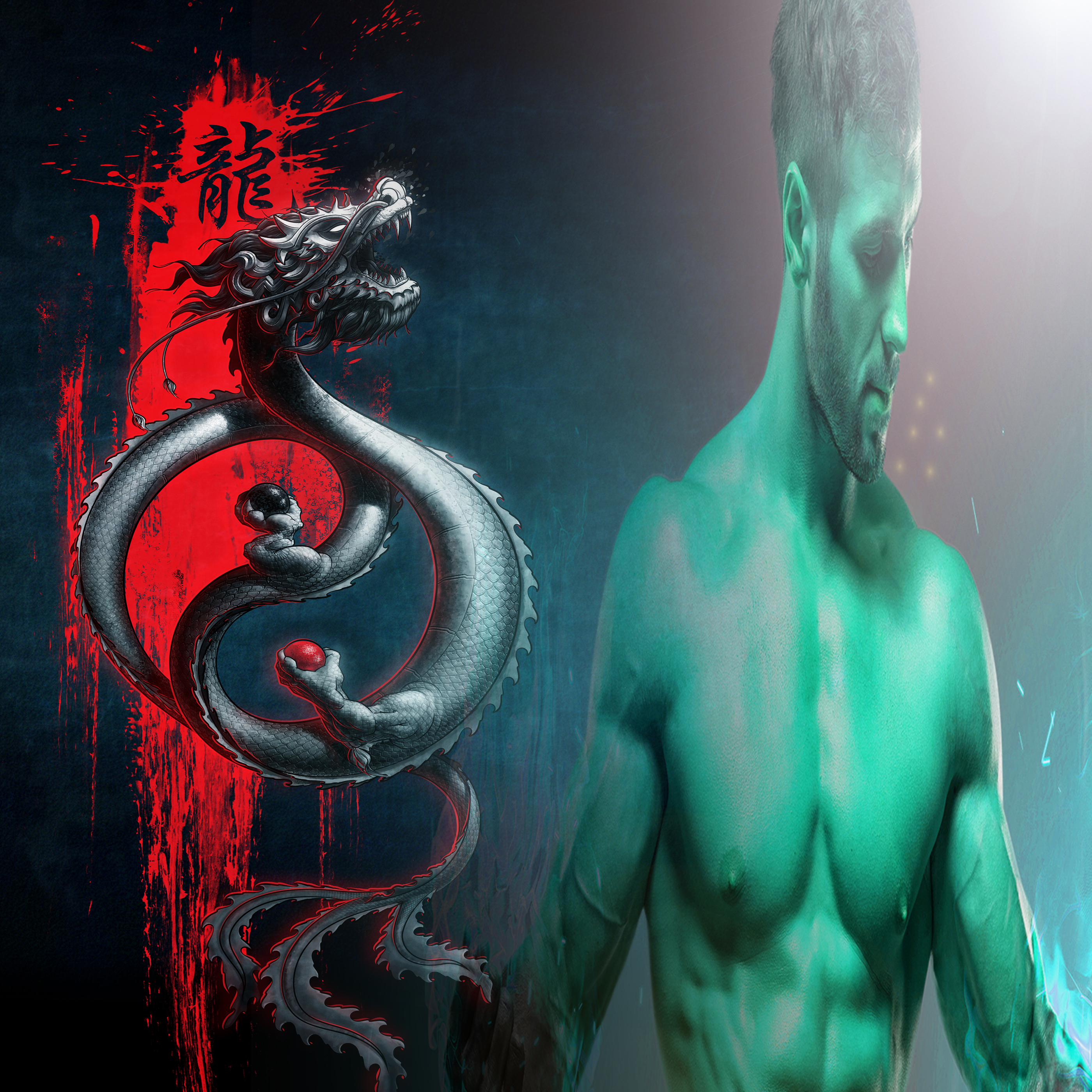 drakensymbolbigstock--154480067bhhbh