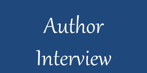 author-interview