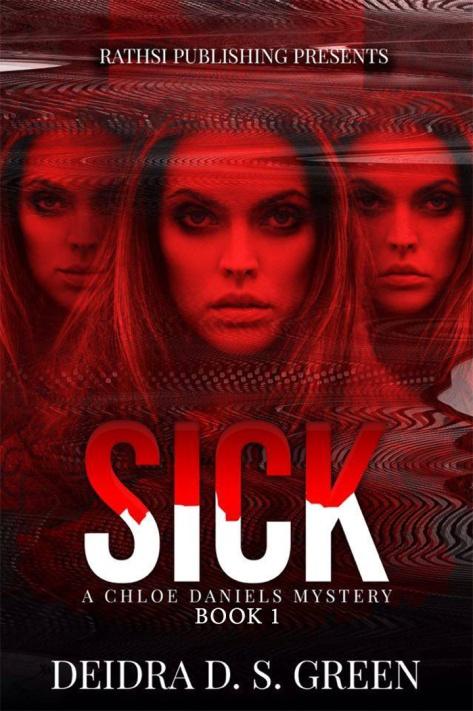 sick new2 (1).jpg num