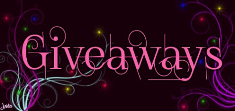BwJ-Giveaway-Banner