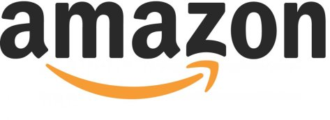 amazon--the-cleverness-of-this-logo-is-twofold-the-arrow-points-from-a-to-z-referring-to-all-that-is-available-on-amazoncom-and-it-double