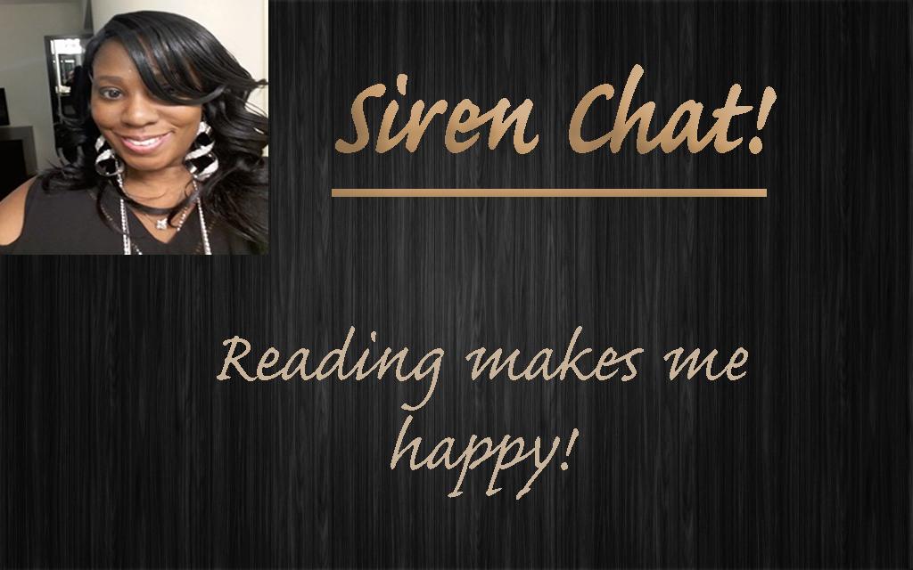sirenchatreadingbooks