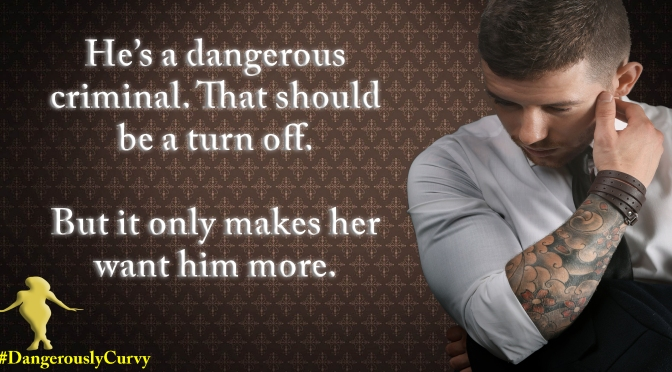 Cover Reveal and giveaway -WARNING: Dangerous Curves Ahead!