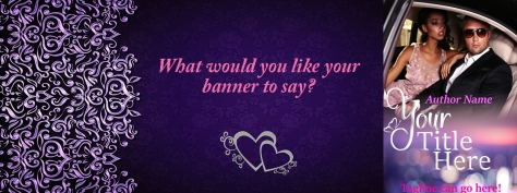 pm 1 purplebanner-