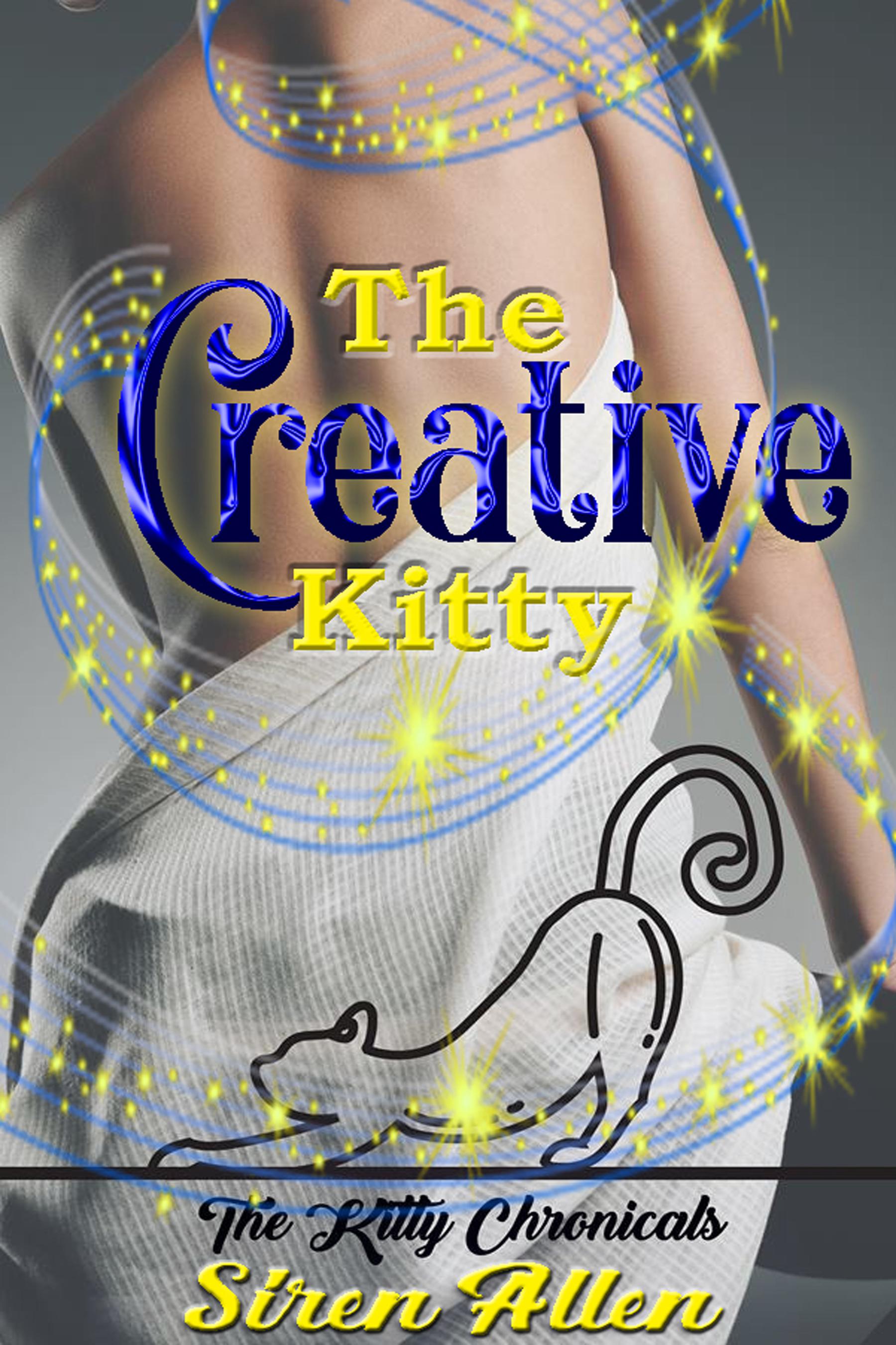 The Creative Kittyfinal